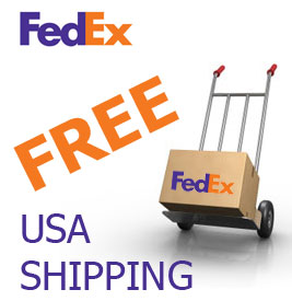 Banners/free-shipping.jpg